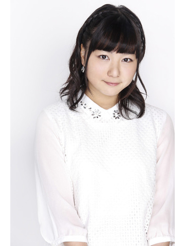 富田美憂の画像 p1_8