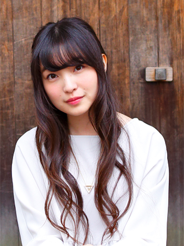 上田麗奈の画像 p1_20