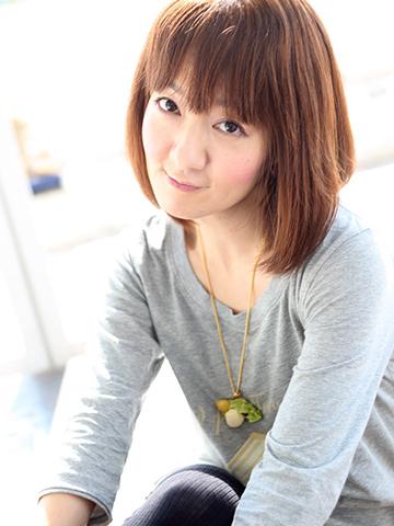 笠原弘子の画像 p1_4