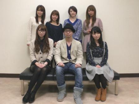 伊藤かな恵の画像 p1_10