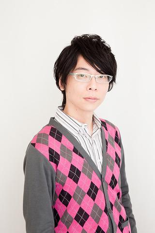 間島淳司の画像 p1_11