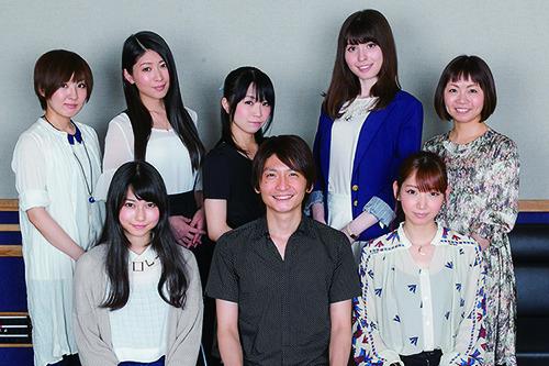 真田アサミの画像 p1_30