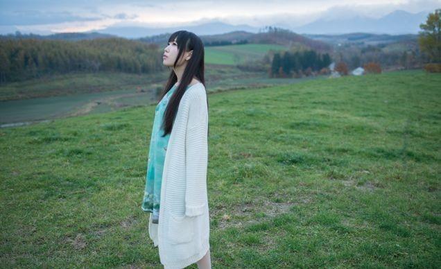 相坂優歌の画像 p1_18