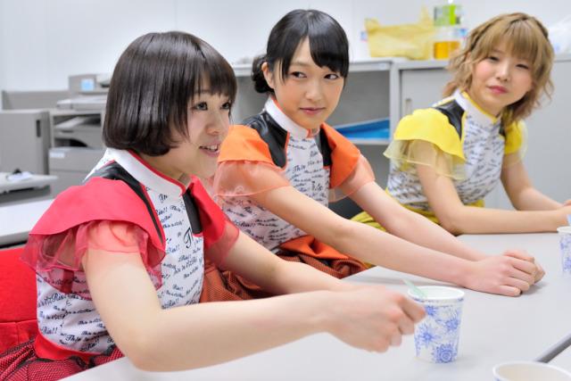 若井友希の画像 p1_11