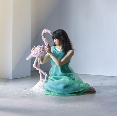 千菅春香の画像 p1_26