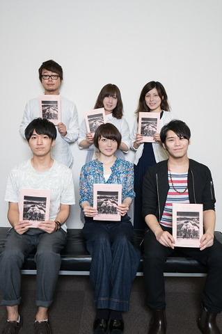 高森奈津美の画像 p1_23