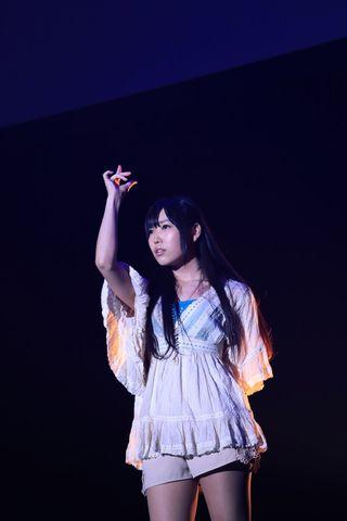 相坂優歌の画像 p1_23