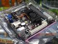【週間ランキング】2012年9月第1週のアキバ総研PCパーツ注目製品トップ10