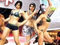 「鉄拳タッグトーナメント2」、「戦国無双 クロニクル 2nd」など今週発売の注目ゲーム!