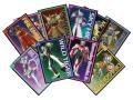 劇場版タイバニ第1弾、入場者プレゼントは「HEROカード」に! 週替わりで配布