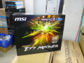低価格のOC向けZ77マザーがMSIから! 「Z77 MPower」発売