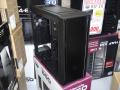 【週間ランキング】2012年9月第2週のアキバ総研PCパーツ注目製品トップ10