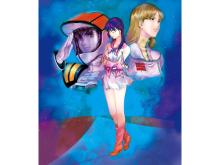 【週間ランキング】2012年9月第1週のアキバ総研アニメ注目作品トップ10