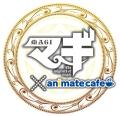 「マギ」×アニメイトカフェ、10月1日から! 「シンドバッドと八人将のグラタン風」「シンドリア名産魚介パスタ」など