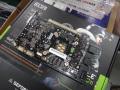 デュアルファンクーラー採用のELSA製GeForce GTX 660 Tiが発売に!