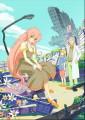 【週間ランキング】2012年9月第3週のアキバ総研アニメ注目作品トップ10