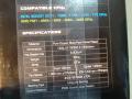 デュアルファン仕様/円形フィン採用のCPUクーラー! ZALMAN「CNPS9900DF」発売