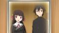 秋アニメ「お兄愛」、アフレコ現場レポートが到着! 声優陣の「理想のお兄ちゃん像」が明らかに