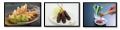 秋葉原のメイドカフェと名古屋系鍋居酒屋チェーンがコラボ! 「メイドカフェ無料体験チケット」配布など