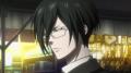 TVアニメ「サイコパス」、第1話の場面写真を公開! 先行上映イベント情報も