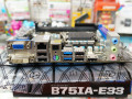 B75搭載のMSI製Mini-ITXマザー「B75IA-E33」が近日発売に!