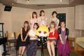 2012秋アニメ「To LOVEる-とらぶる-ダークネス」、場面写真と声優コメントが到着!