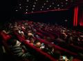 劇場版タイバニ第2弾「The Rising」、ティザーポスターを解禁! 公開劇場での販売も