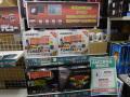 【週間ランキング】2012年10月第1週のアキバ総研PC系人気記事トップ5