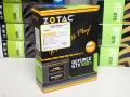 「GeForce GTX 650 Ti」搭載ビデオカードが一斉発売! 2GBメモリ仕様も