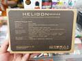 TDP95Wまでのファンレス運用が可能な大型CPUクーラー! SilverStone「Heligon HE02」発売