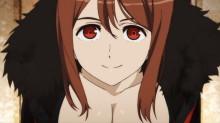 TVアニメ「まおゆう魔王勇者」、放送時期は2013冬! キャストも発表