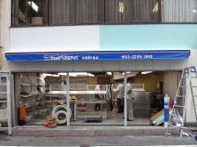 中古PC「ショップインバース秋葉原2号店」が9月28日にプレオープン