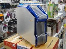 【週間ランキング】2012年9月第4週のアキバ総研PC系人気記事トップ5