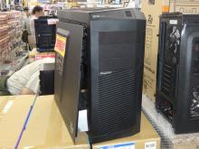 【週間ランキング】2012年9月第4週のアキバ総研PCパーツ注目製品トップ10