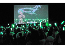 ライブ/イベントの必需品「サイリウム」(ケミカルライト)と色別声優リスト! アキバ総研編集部 2016/3更新