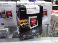 【週間ランキング】2012年10月第1週のアキバ総研PCパーツ注目製品トップ10