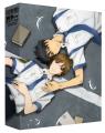 図書館戦争「革命のつばさ」、BD/DVDは2013年1月25日に発売! 「青い鳥の騎士たち」絵本が付属
