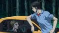 約6年ぶりの新作! アニメ「頭文字D(イニシャルD)」第5期、先行場面写真と声優コメントが到着