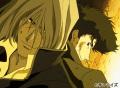 「木更津ビバップ(仮)」製作決定!? 「カウボーイビバップ」BD-BOX発売記念オールナイト上映イベントレポート