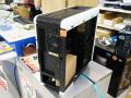 COOLERMASTER「CM 690 II Plus rev2」に新色が登場! 白と黒のツートンカラー