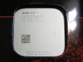 AMDのハイエンドCPU「FX-8350」発売! 8コア/4GHz動作