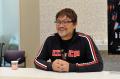 公開直前! 映画「バイオハザード ダムネーション」神谷誠監督インタビュー