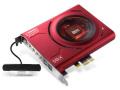 24bit/192kHz出力対応のクリエイティブ製サウンドカード 「Sound Blaster Z」が発売! 4コアサウンドプロセッサを採用