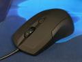 安価なゲーミングマウスがROCCATから! 「LUA」発売