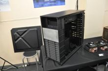 【週間ランキング】2012年10月第2週のアキバ総研PC系人気記事トップ5
