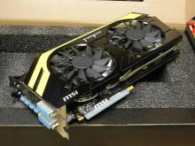 MSIのLightningシリーズから「Radeon HD 7970 GHz Edition」搭載カードが発売に!
