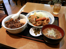 【週間ランキング】2012年10月第4週のアキバ総研ホビー系人気記事トップ5
