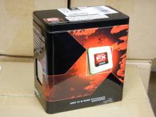 【週間ランキング】2012年10月第4週のアキバ総研PC系人気記事トップ5