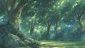 2013冬アニメ「戦勇。」、監督はヤマカン(山本寛)! ニコニコ静画発のギャグファンタジー