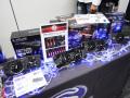 "AMD、発売記念イベント「""Vishera""と未来(Trinity)」開催! 新製品も多数展示"